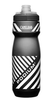 Podium 24oz Bike Bottle