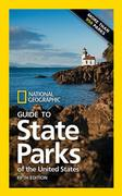 Guide to State Parks of the United States [5th edition]