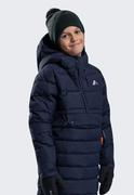 Junior Nootka Jacket
