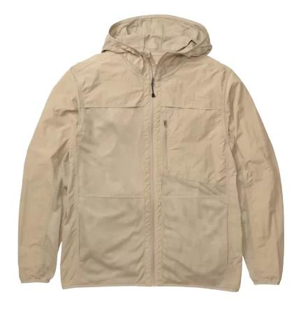 Men's Ba Sandfly Jacket