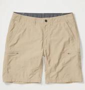 Men's So Cool Camino Short-8.5