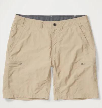 Men's So Cool Camino Short- 8.5
