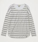 Women's BA Wanderlux Cianorte Long Sleeve Shirt