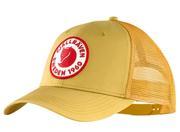 1960 Logo Cap