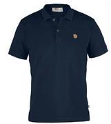 Men's Övik Polo Shirt