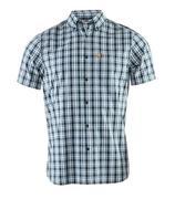 Men's Ovik SS Shirt