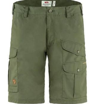 Men's Barents Pro Short