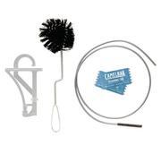 Reservoir Cleaning Kit