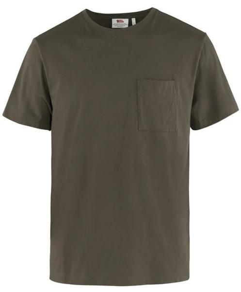 Men's Ovik T- Shirt