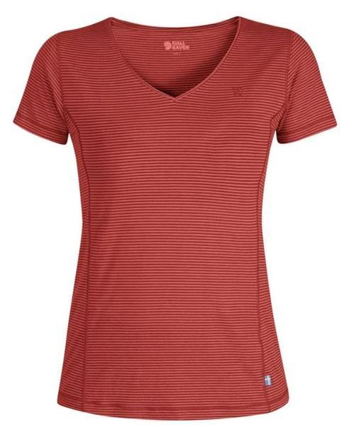 Women's Abisko Cool T- Shirt