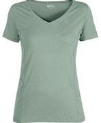 Women's Abisko Cool T-Shirt