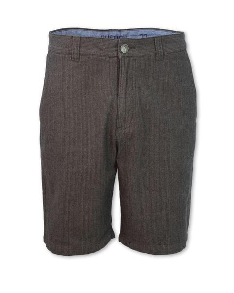 Men's Herringbone Short