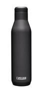 Horizon 25oz Wine Bottle