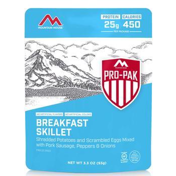 Breakfast Skillet - Pro- Pak ®
