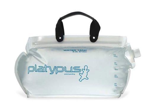 Platypus Water Tank 4l