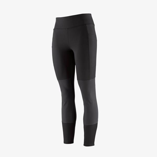 Women's Pack Out Hike Tights