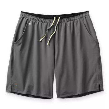 Men's Merino Sport Lined 8