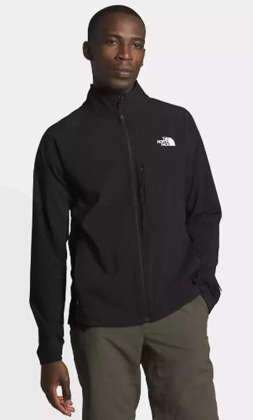 Men ' S Apex Nimble Jacket