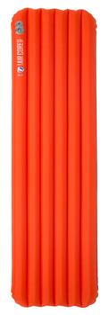 Insulated Air Core Ultra Wide Reg