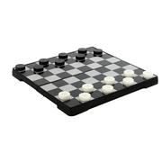 Backpack Magnetic Checkers