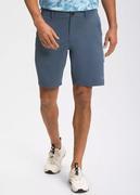 Men's Rolling Sun Packable Shorts