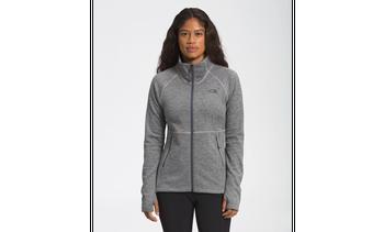 Women's Canyonland Fleece