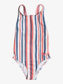 Girl's Surf Fee One Piece