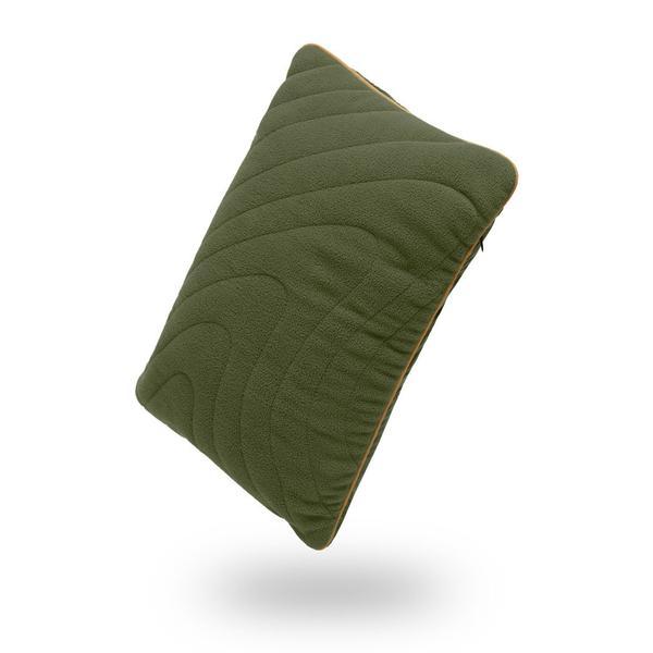 Stuffable Pillow