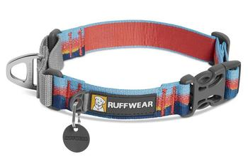 Ruffwear Web Reaction Collar