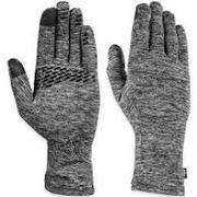 Women's Melody Sensor Gloves