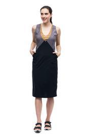 Women's Liike III Dress