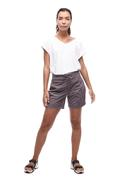 Women's Sahra Shorts-6