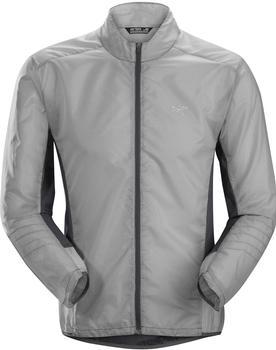 Men's Incendo Sl Jacket