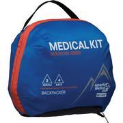 AMK Backpacker Kit