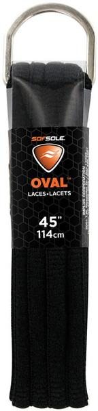 Sofole Athletic Oval Laces 45
