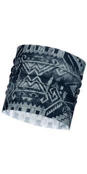 Buff Coolnet Uv + Mfl Headband