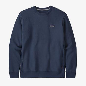 Men's P- 6 Label Uprisal Crew Sweatshirt