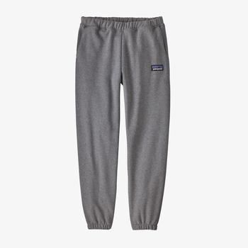 Men's P- 6 Label Uprisal Sweatpants