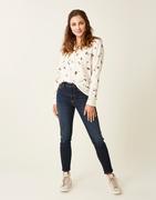 Women's Dylan Twill Shirt