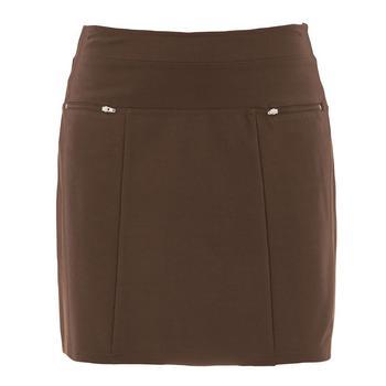 Krissy Skirt