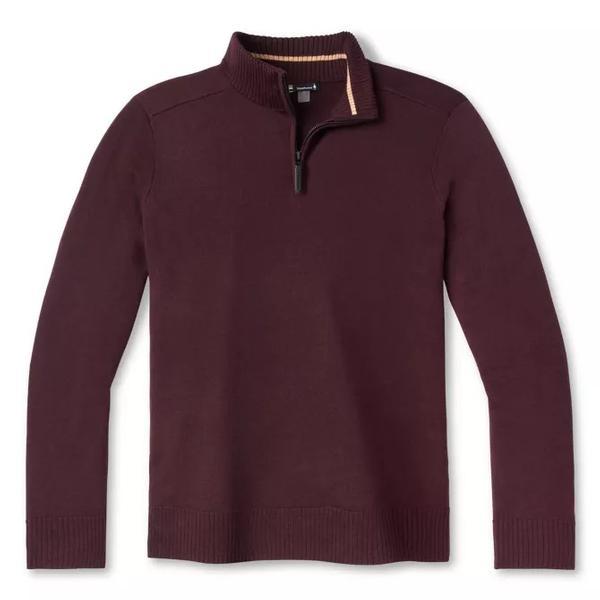 Men's Sparwood 1/2 Zip Sweater