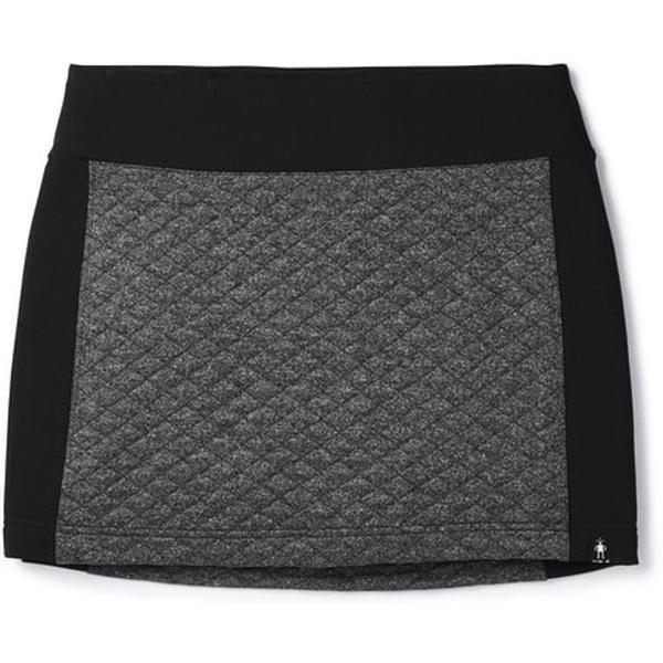 Women's Diamond Peak Quilted Skirt