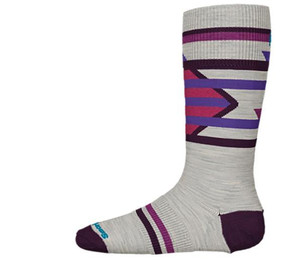 Kids ' Ski Racer Socks