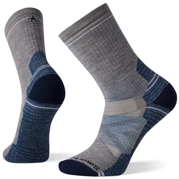 Performance Hike Full Cushion Crew Socks
