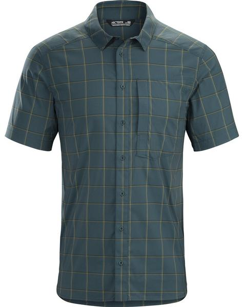 Men's Riel Short Sleeve