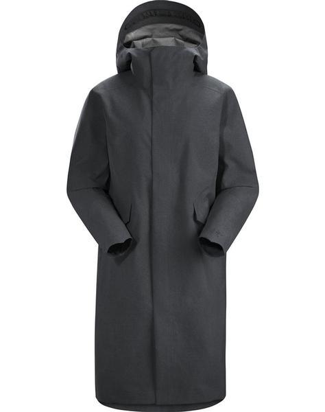Women's Sandra Coat