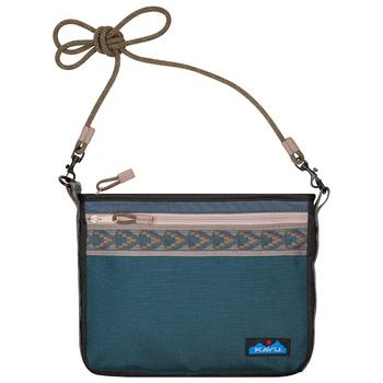 Kavu Kachemak Keeper Bag