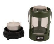 Mini-Lantern Kit 2.0