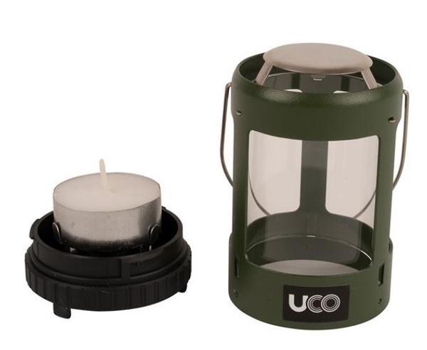 Mini- Lantern Kit 2.0