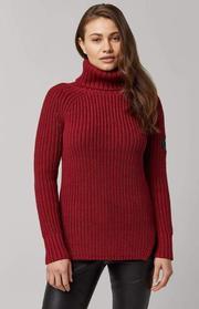 Women's Simone Sweater